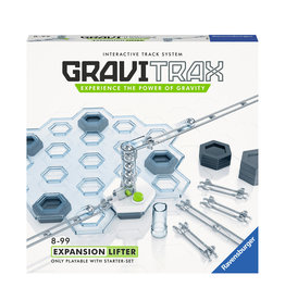 RAVENSBURGER Ravensburger GraviTrax® Lifter