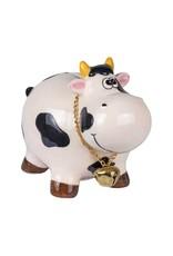 BB BB SPAARPOT koe