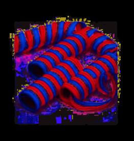 Serpentines Nederland 400 cm per stuk