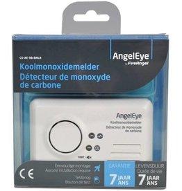 FireAngel FireAngel Koolmonoxidemelder incl. batterij