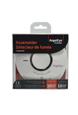 FireAngel Angele Eye Rookmelder ST-AE-620-BNLR Angel Eye