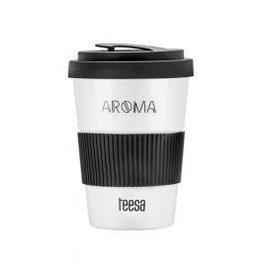 TEESA Teesa  thermo koffiebekers TSA0001