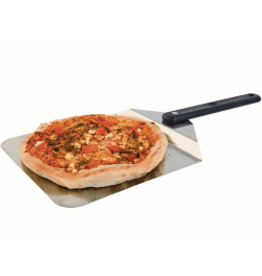 GRILL GURU Pizzapeel