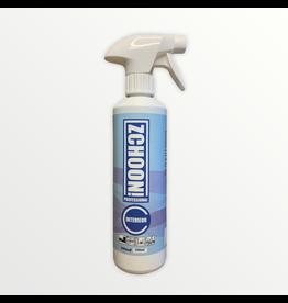 ZCHOON ZCHOON Interieurreiniger schoonmaakmiddel 500ml