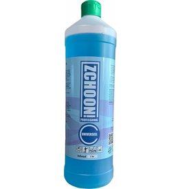 ZCHOON ZCHOON Universeel Allesreiniger schoonmaakmiddel  1 liter