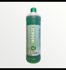 ZCHOON ZCHOON Vloerreiniger schoonmaakmiddel 1 liter