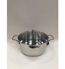 TEFAL Tefal soep pan 24 cm 4,9 liter