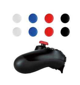 QWARE PS4 Controller caps