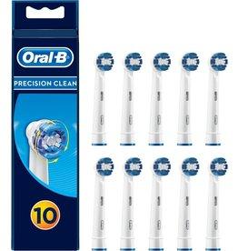ORAL-B OPZETBORSTELS EB208+2