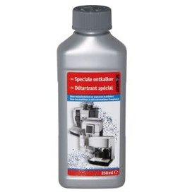 SCANPART Espressomachine ontkalker 250ml
