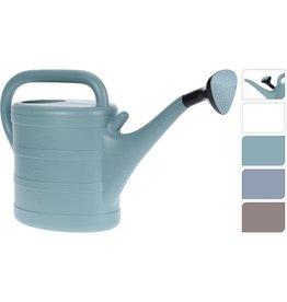 PRO GARDEN Gieter 10 liter aqua groen
