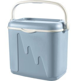 CURVER Curver Koelbox - Grijs - 32 Liter
