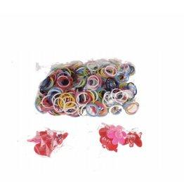 TOM armbandmaker Loop & Loom