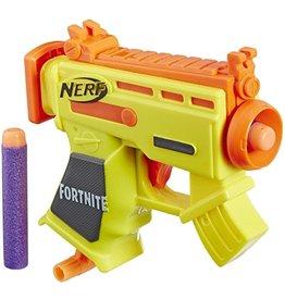Hasbro NERF Microshots Fortnite AR-L - Blaster