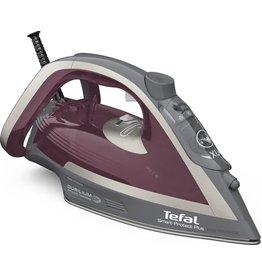 TEFAL Tefal Smart Protect Plus FV6870 - Stoomstrijkijzer