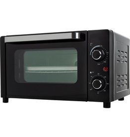 TRISTAR Tristar OV-3615 - Mini Oven