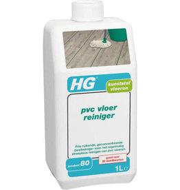 HG HG PVC VLOER REINIGER