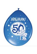 FOLAT 12 IN 30 CM ABRAHAM EXPLOSION