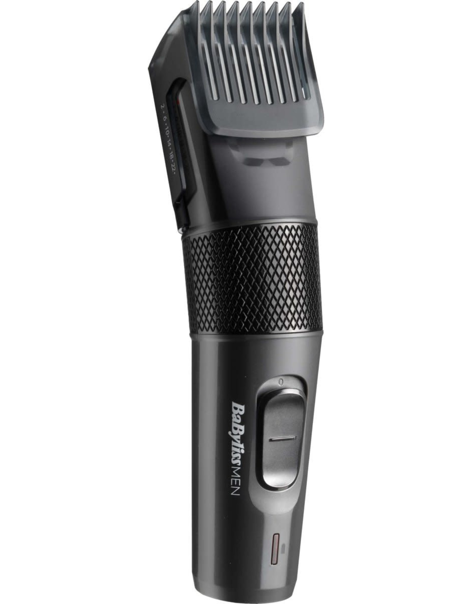 Babyliss BaByliss tondeuse Precision