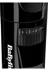 Babyliss BaBylissMEN Baardtrimmer T811E