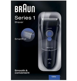 BRAUN Braun Series 1 130s-1