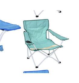 PROBEACH Strandstoel vouwbaar -GROEN