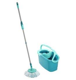 LEIFHEIT Clean twist M+clean twist Mop ergo