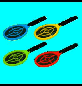 Vliegenmepper elektrisch