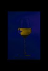 ALPINA Alpina Wijnglas - 37cl - 6 stuks