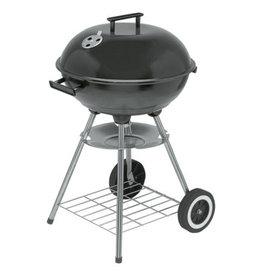 Tepro Tepro Kogel barbecue 44cm