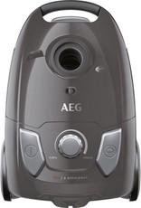 AEG AEG VX4-1-GM-T STOFZUIGER GRIJS