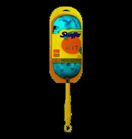 SWIFFER Swiffer Duster Trap&Lock-kit