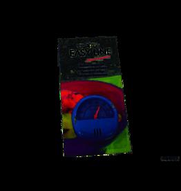 Koelkast thermometer - kunststof