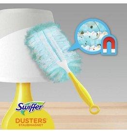 SWIFFER Swiffer Duster Test Kit