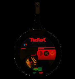 TEFAL Tefal Unlimited Koekenpan - Ø 20 cm - Inductie