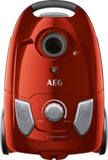 AEG AEG VX4-1-OR - Stofzuiger met zak