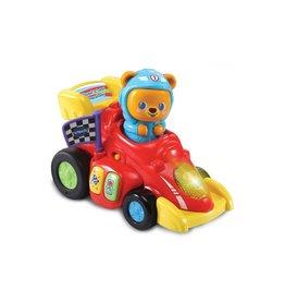 VTECH VTech Speel & Leer Racebeer