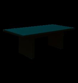 SENS-LINE DINING/ TUINTAFEL HARVARD 220X100CM