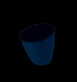 MEPAL Mepal Afvalbakje Calypso - Nordic Blue