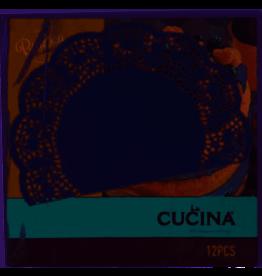 LA CUCINA Taartranden papier 36cm