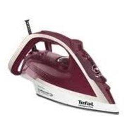 TEFAL Tefal FV6810
