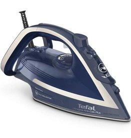 TEFAL Tefal FV6830