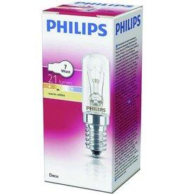 PHILIPS Philips Helder Buis lampje 7W E14