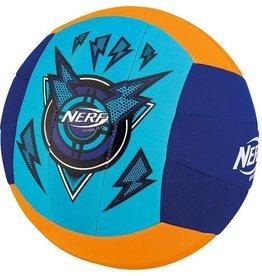 Nerf Nerf Volleybal Neopreen maat 4