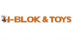 H-BLOK & TOYS