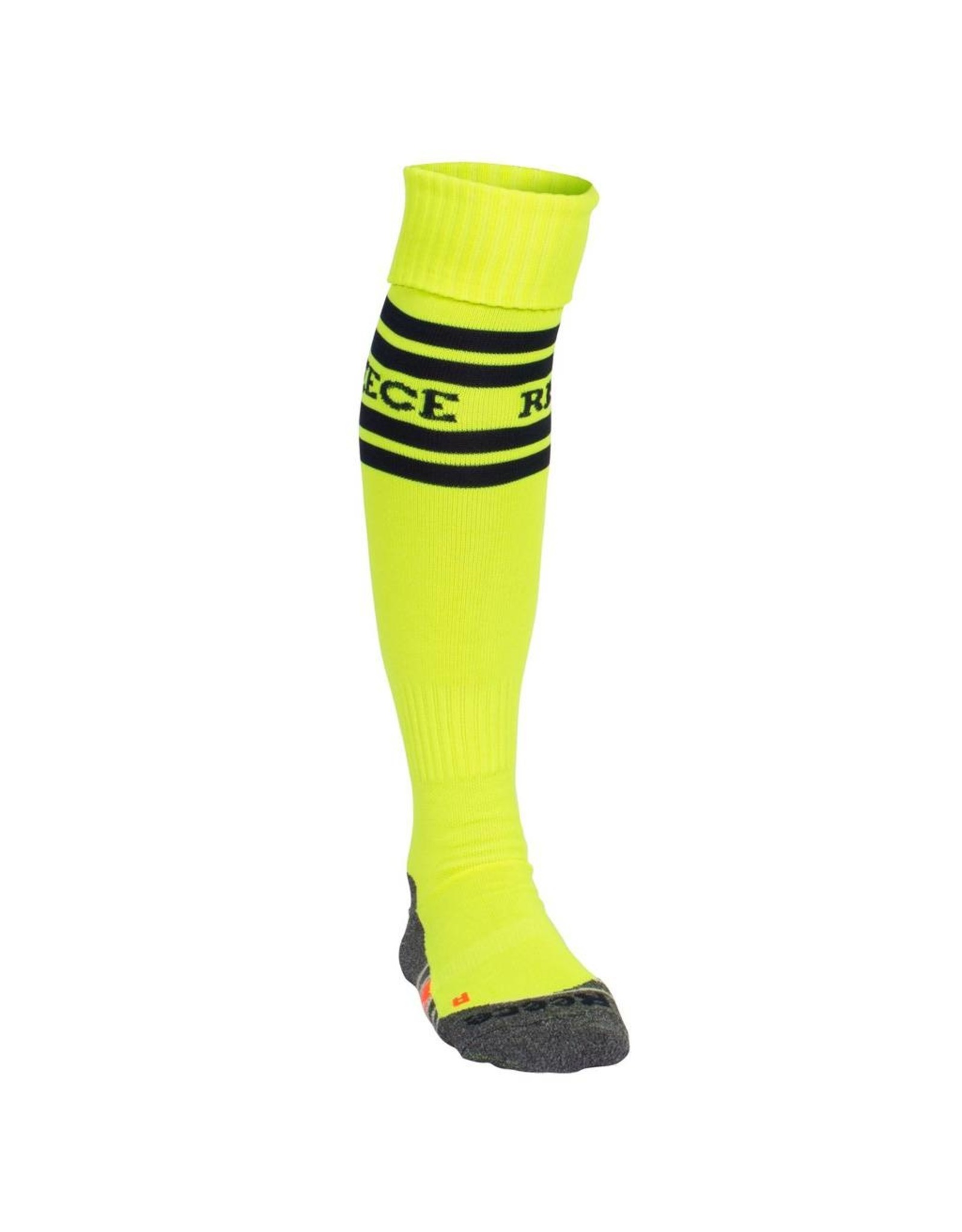 Reece College Sock