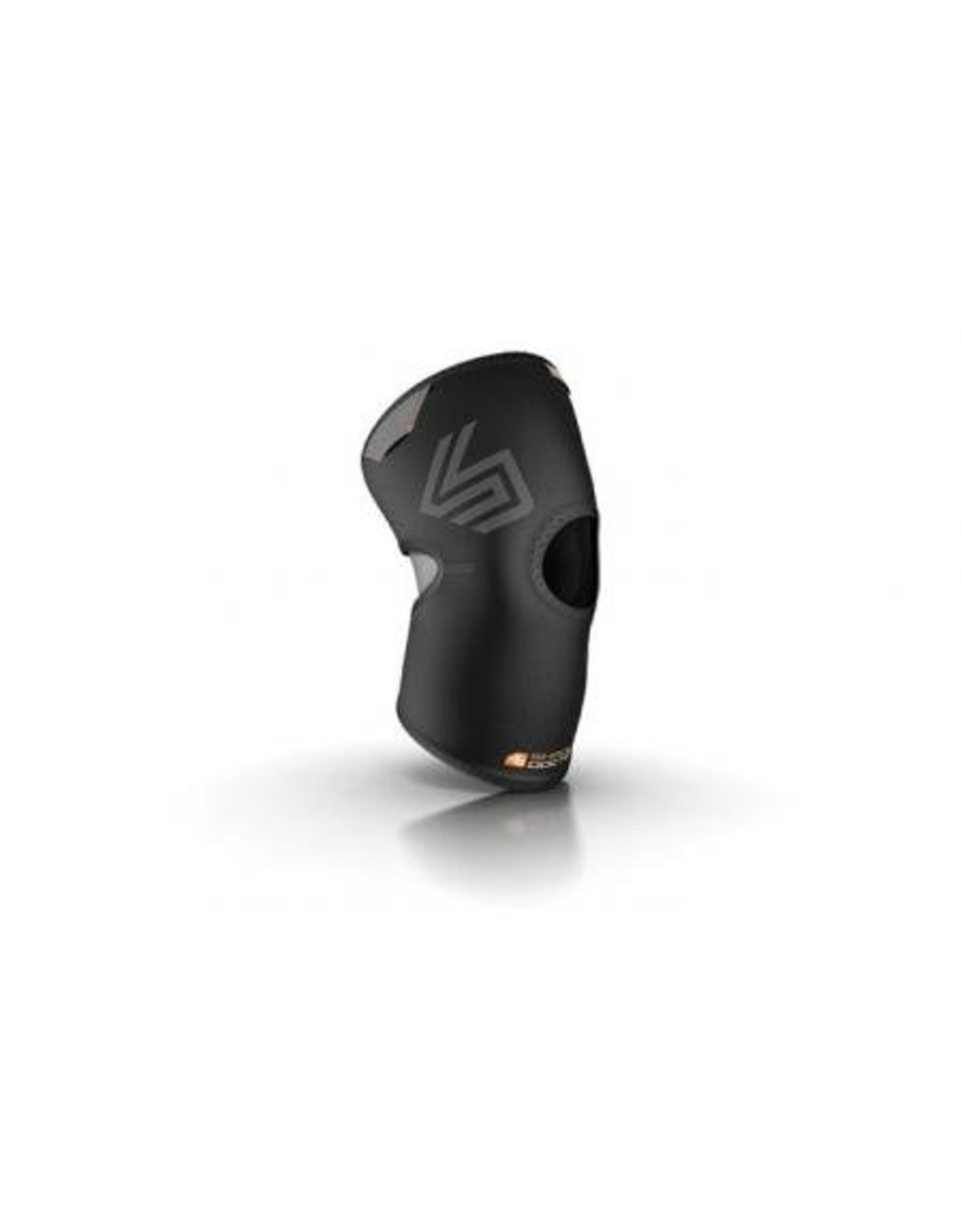 Shockdoctor Shockdoctor Knee Compe Sleeve Patella