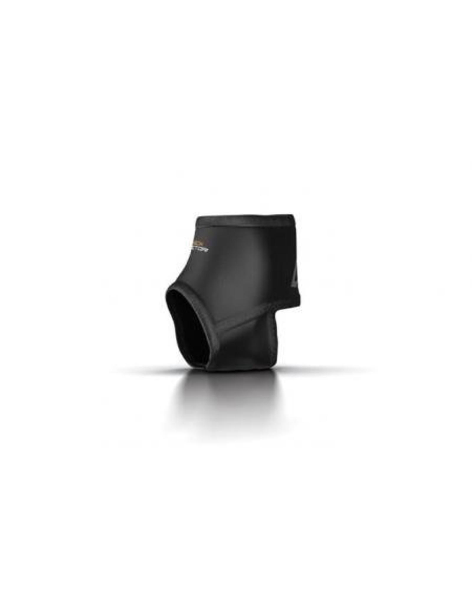 Shockdoctor Shockdoctor Ankle Sleeve fit