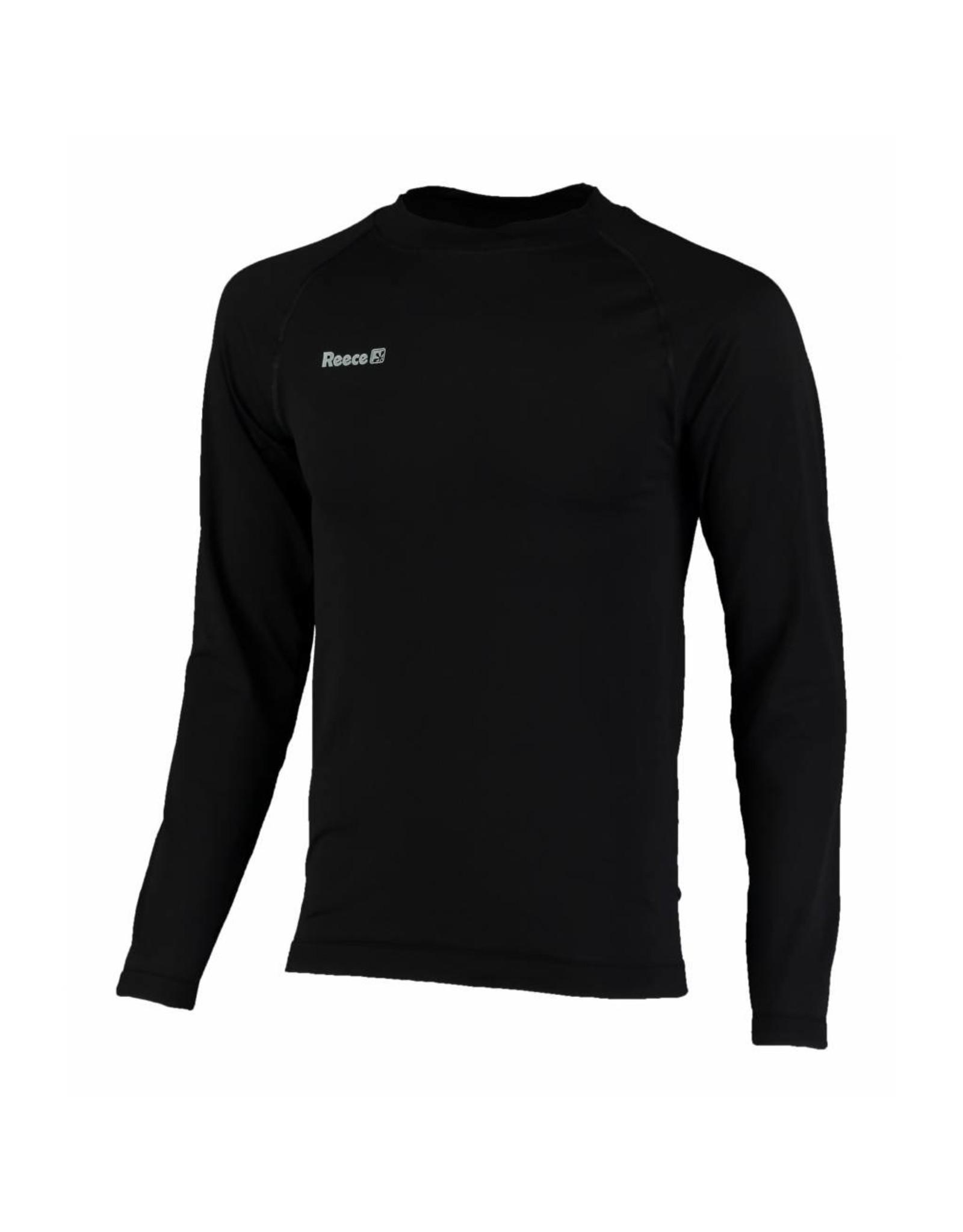 Reece Baselayer Shirt Long sleeve Unisex