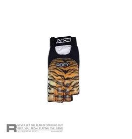 ROFY Tiger Handschoen HF